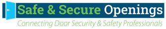 Safe&SecureOpenings.com